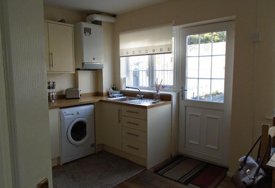 Kitchen - additional image